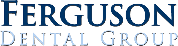Ferguson Dental Group logo