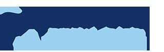 Ferguson Dental Group logo